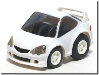 車, フリクションカー・プルバックカー Q15 R
