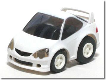 車, フリクションカー・プルバックカー Q09 R