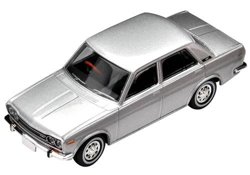 車, ミニカー・トイカー TL 510 SSS 1969