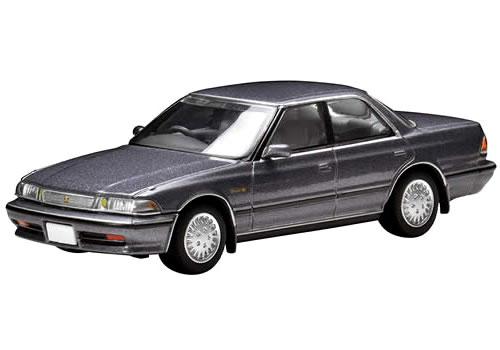 車, ミニカー・トイカー TL NEO II 2.5 G (JZX81)