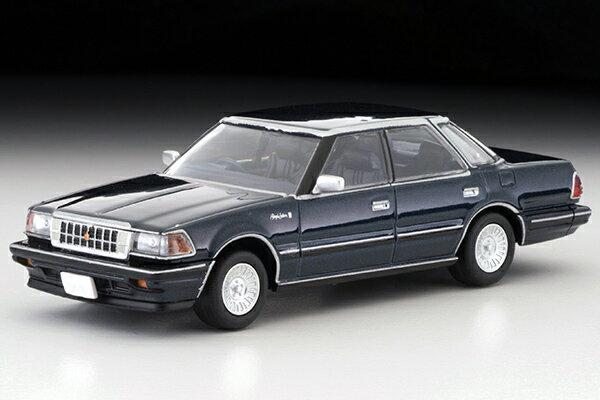 車, ミニカー・トイカー TL NEO 3.0 G
