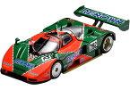 TLヴィンテージ NEO マツダ 787B No.202 全日本スポーツプロトタイプカー耐久選手権仕様 1991