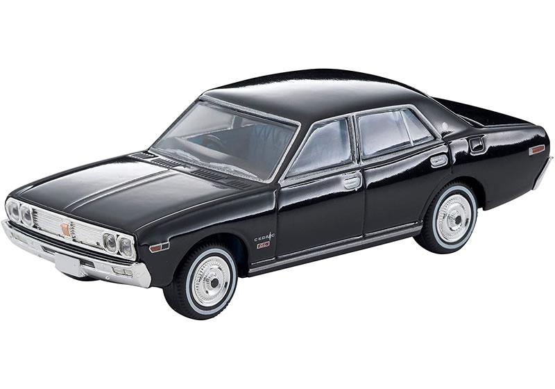 車, ミニカー・トイカー TL NEO 2000GL 230 1971