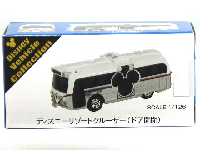 車, ミニカー・トイカー  1 ()