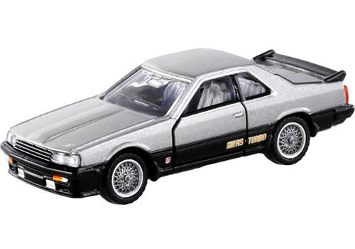 車, ミニカー・トイカー  HT 2000 RS R30 II