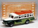 特注トミカ 川中島バス「おもいでのボンネットバス」 https://thumbnail.image.rakuten.co.jp/@0_mall/answer/cabinet/tomika2/imgrc0073276992.jpg?_ex=128x128