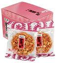【人気の熊本銘菓】肥後太鼓 10枚入(簡易箱) - お菓子のあんたがたどこさ