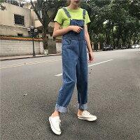 【CityGirl】全7カラーサルエルパンツ大きいサイズ大人気ガウチョワイドパンツきれいめレディース春夏パンツ着痩せルーズワイドボトムOLオフィスズボン無地9分丈チノパンシンプルおしゃれかわいいワイド九分丈パンツ韓国ファッション