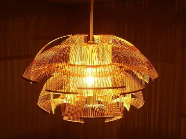 谷俊幸 照明 照明器具 HOKORE シェード ランプ ライト シーリングランプ シェード TANI HOKORE-P お年賀 おしゃれ かわいい 照明 照明器具 HOKORE シェード ランプ ライト シーリングランプ シェード TANI