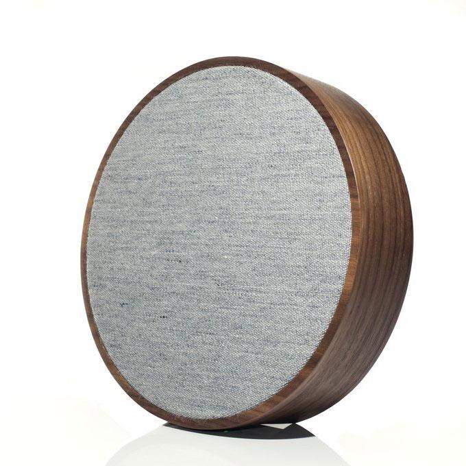 オーディオ, スピーカー 3000 Tivoli Bluetooth Art Orb ORB-1744-JP ORB-1744-JP Bluetooth Art Or