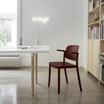 チェラントラ ピアッツァ2 アームチェア 4脚セット PIAZZA2 お年賀 おしゃれ かわいい PIAZZA2 ピアッツァ2 屋外 室内 ピアッツア ガーデンファーニチャー 椅子 チェア イス イタリア製