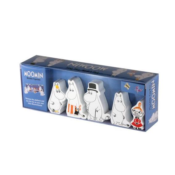 インテリア小物・置物, 置物 100 5 BBT990038 Barbo Toys Moomin