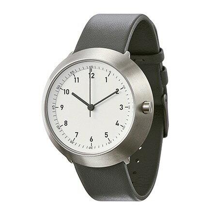 腕時計, メンズ腕時計  FUJI F21-L20GR normal timepieces
