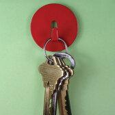 スリーバイスリーシアトル Spot-on ミニマグネットフック 4個セット フック収納 キー 鍵 カギ 父の日