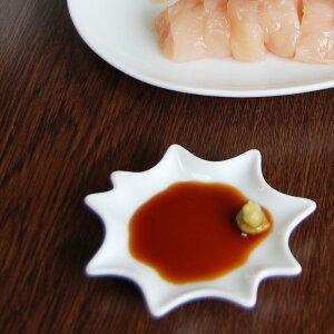 セラミックジャパン チャットプレート #1 小皿 セラミックジャパン Ceramic Japan Ikuko Nakaza...