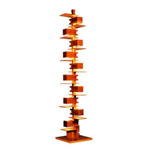 フランク ロイド ライト/Frank Lloyd Wright タリアセン/TALIESIN 2 S2309 価格比較 最安値は?