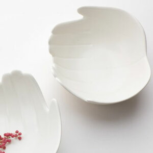 セラミックジャパン ハンズボウル S。セラミックジャパン Ceramic Japan HANDS TONERICO トネリ...