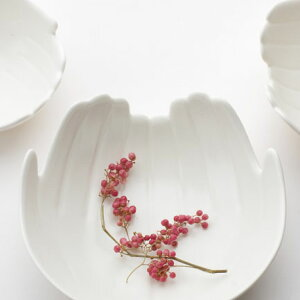セラミックジャパン ハンズボウル L。セラミックジャパン Ceramic Japan HANDS TONERICO トネリ...
