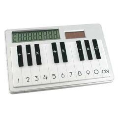 ★すぐ使える10%OFFクーポン配布中(条件有)★ 22日(水)14:59まで!made by humans ピアノの計...