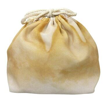 おかずきんちゃく パン KT-OK-BREAD 4511546078812 クリスマス おしゃれ かわいい