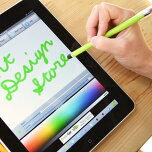 �������饹�ǥ奢��ڥ�(iPad/iPhone/iPodtouch���ѥ��å��ڥ�-2�ܥ��å�)��iPhoneiPadiPodtouch����������������饹�ڥå��ڥ�ե륭�塼�ȥڥ��