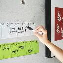 THANK-YOU★Racouponで390円割引★開催中!9日(火)9:59まで!Three by Three STICK-IT ウィーク...