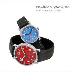 MichaelGraves腕時計9107PWitherspoonPurpleレディース【ウィザースプーンマイケル・グレイヴスグレーブスグレイブスポストモダン時計デザインデザイナーズ建築リストウォッチ】