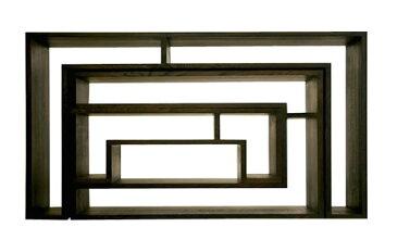 アボード SET A ダーク リビングテーブル お年賀 おしゃれ かわいい abode オーディオ 机 デスク テレビ台 棚 テーブル 収納 ベンチ 収納 いす 椅子 イス チェア デザイナーズ家具 デザイン モダン シンプル 北欧スタイル