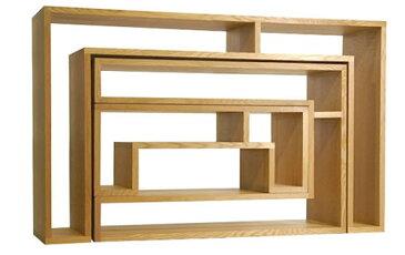アボード SET A ナチュラル リビングテーブル お年賀 おしゃれ かわいい abode オーディオ 机 デスク テレビ台 棚 テーブル 収納 ベンチ 収納 いす 椅子 イス チェア デザイナーズ家具 デザイン モダン シンプル 北欧スタイル