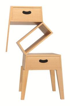 アボード TABLE=CHEST テーブル 引き出し付収納 リビングテーブル お年賀 おしゃれ かわいい abode オーディオ 机 デスク テレビ台 棚 テーブル 収納 ベンチ 収納 いす 椅子 イス チェア デザイナーズ家具 デザイン モダン シンプル 北欧スタイル