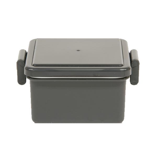 弁当箱・水筒, 弁当箱 GELCOOL square S 4571214981615