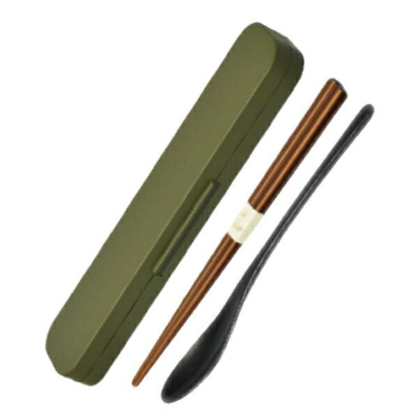 弁当箱・水筒, 携帯用カトラリー HANGO KH 42210