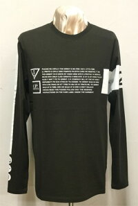 【2020SS◇NEW】C.P.COMPANYJersey30/1LSGraphicCrewT-shirt08CMTS171A◆送料無料◆