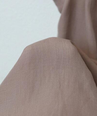 【F-11】【メール便対応B】【送料無料】シャツブラウスノースリーブトップス夏カジュアルレディースシンプル無地フェミニンボウタイマットサテン