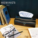《全5色》HEMING'S tente スヌーピー TRANSFORM SNOOPY ティッシュケース 【SNOOPY ヘミングス テンテ デザイン雑貨 リビング インテリア Vintage PEANUTS 合皮】