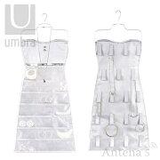 リトルホワイトドレス デザイン リビング アクセサリー ダイニング
