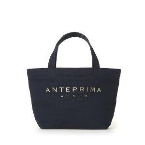 e75ce7773403 アンテプリマ(ANTEPRIMA)ファッション ミストの通販比較 - 価格.com
