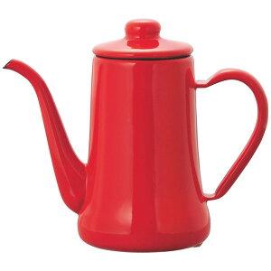 コーヒーのプロも愛してやまない大人気のアイテムです。職人さんがひとつひとつ手作業で丁寧に...