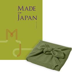 メイドインジャパン<MJ21+風呂敷包み><21,600円(税別)>