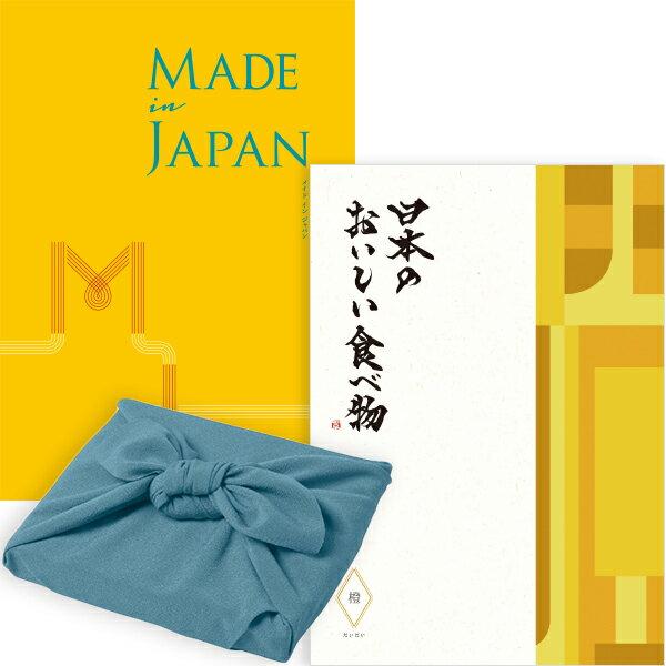 アンティナギフトスタジオ メイドインジャパン with 日本のおいしい食べ物