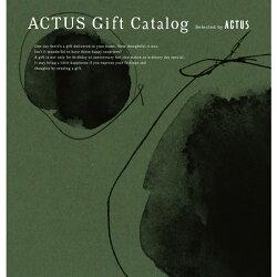 ACTUSWhiteedition(アクタスホワイトエディション)