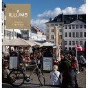 送料無料|イルムス(ILLUMS) カタログギフト <コペンハーゲン>...