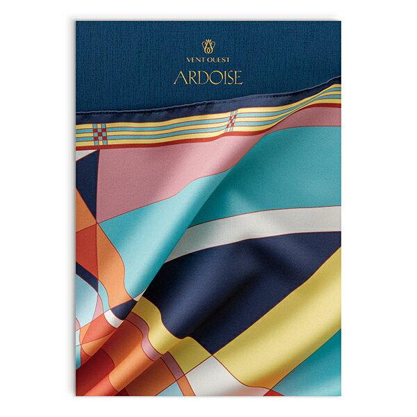 ヴァンウエスト(VENTOUEST) ギフトカタログ 「ARDISE(アルドワーズ)」<10,650円(税別)>