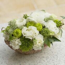 Flower Arrengement<バトー>