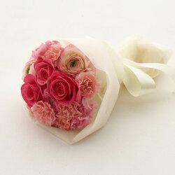 Petit Bouquet<アンジュ>