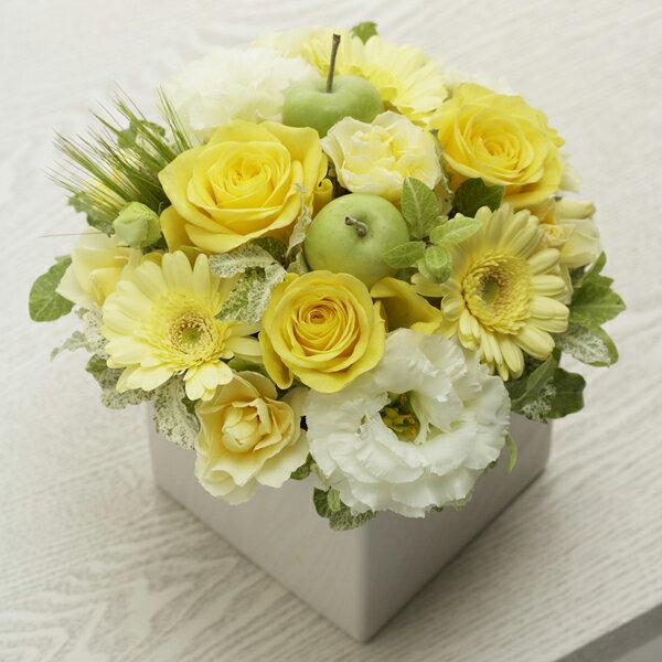 Premium Flower Arrengement<コンボ>