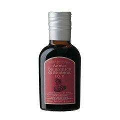 イタリア・トスカーナのスプレンディア社製。モデナIGP認定。甘みと酸味のバランスが良い、マイ...