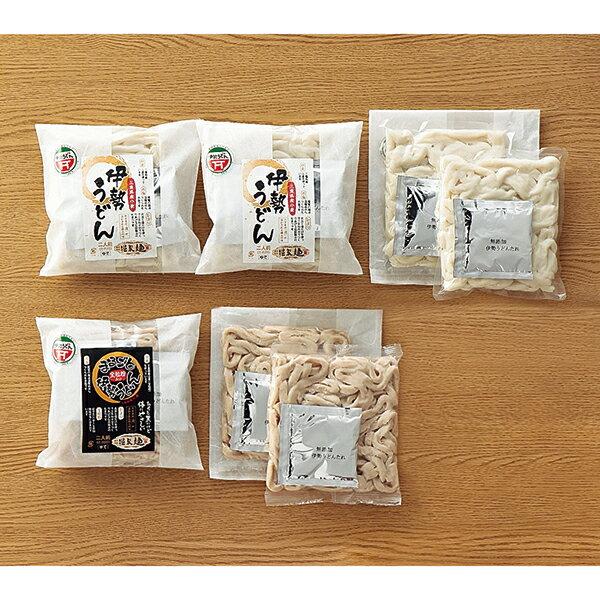 麺類, うどん 3240660 ( )