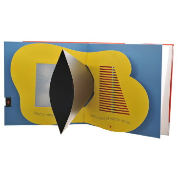 White Noise (イギリス)|※包装のしメッセージカード無料対応 ※1お届け先につき5400円以上お買い上げで送料無料
