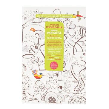 Paradis d'oiseaux (フランス)|※包装のしメッセージカード無料対応 ※1お届け先につき5400円以上お買い上げで送料無料